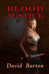 blood-justice-3
