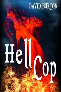 Hell Copfinal cover2