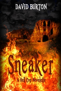 Sneaker final cover2
