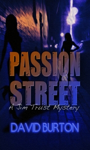 PASSION_STREET cover