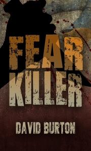 FEAR_KILLER final_1500x2500