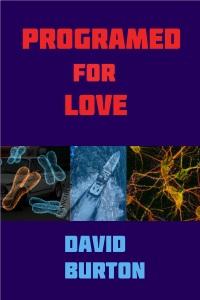 Programmed for Love cover1